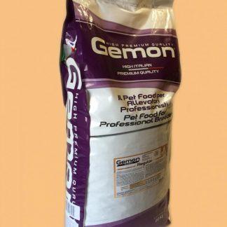 корм для средних собак Gemon REGULAR 20 кг