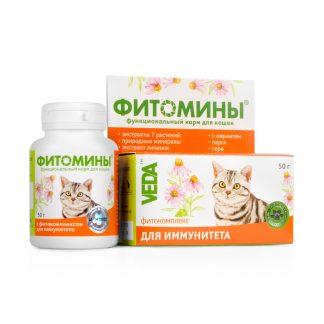 Витамины, пищевые добавки