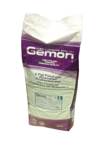 Gemon cat urinary 20 kg