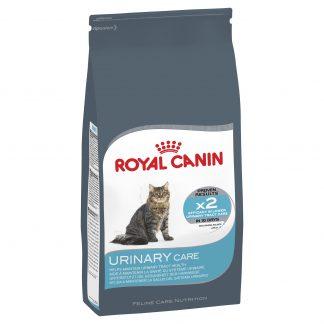 Royal-Kanin-Urinari-Kea