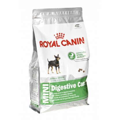 feed-royal-canin-mini-digestive-care-4-kg-